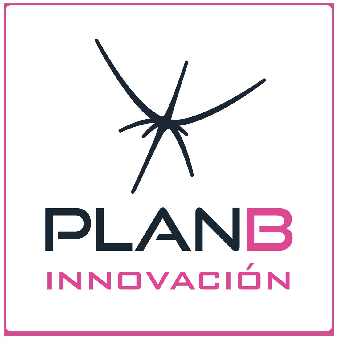 Plan B Innovación