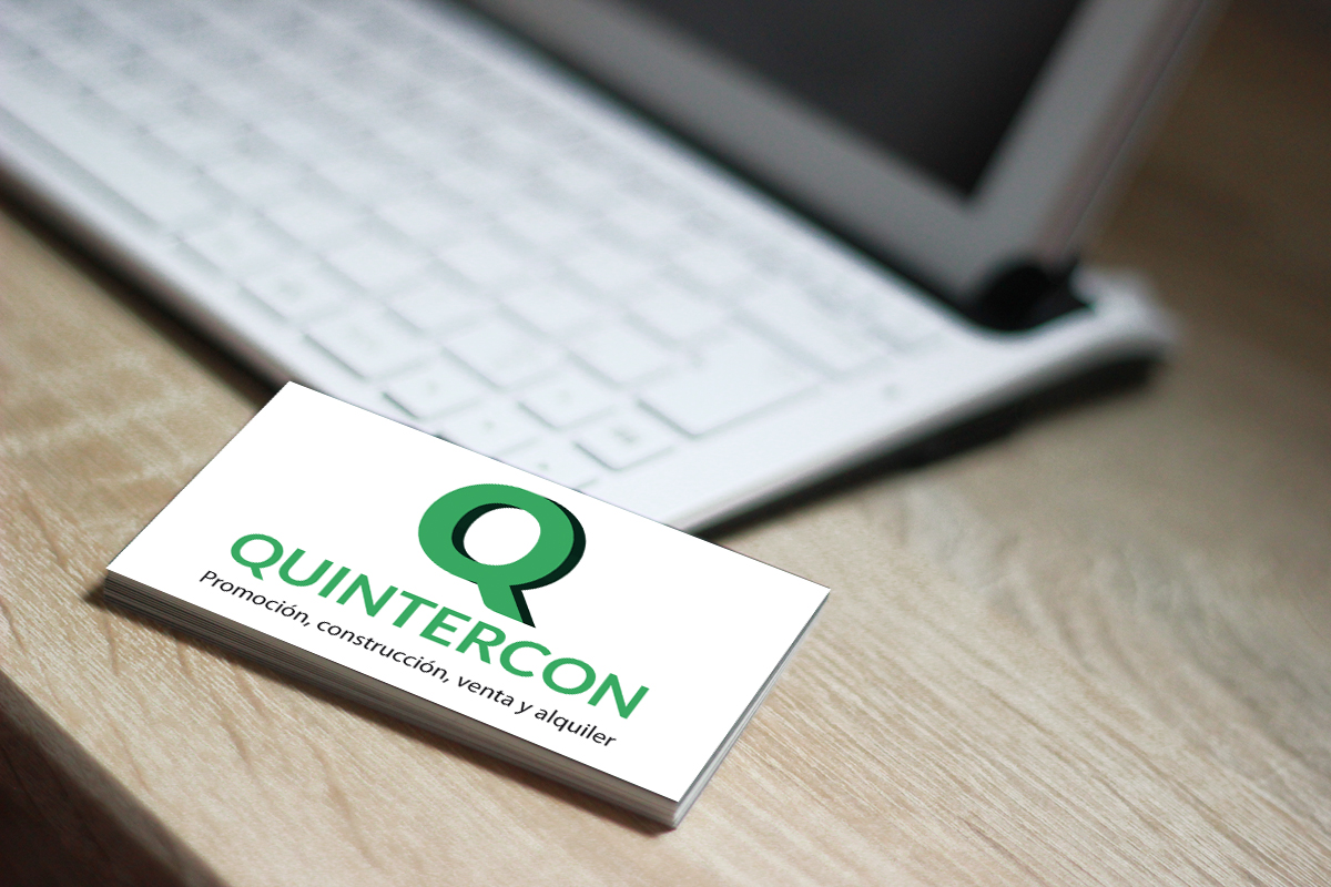 Plan B Group Quintercon LOGO